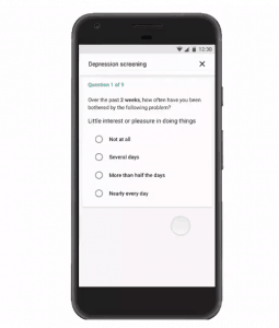 google new initiative