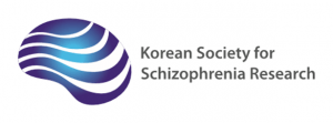 korean schizophrenia